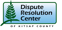 Dispute Resolution Center of Kitsap County