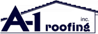 A-1 Roofing Inc.