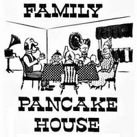 Family Pancake House Management