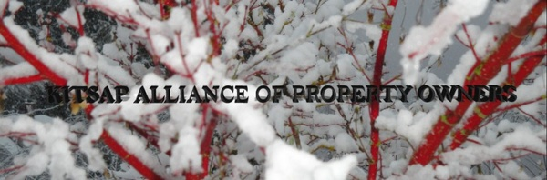 Kitsap Alliance of Property Owners