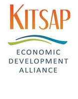 Kitsap Economic Development Alliance