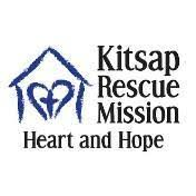 Kitsap Rescue Mission