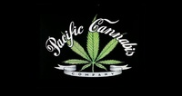 Pacific Cannabis Company