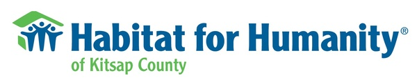 Habitat for Humanity of Kitsap County
