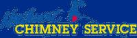 Northwest Chimney Service Inc.