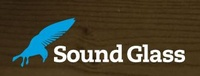 Sound Glass Sales, Inc.