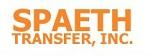 Spaeth Transfer, Inc.