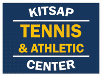 Kitsap Tennis & Athletic Center