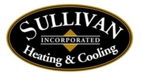 Sullivan Heating and Cooling, Inc.