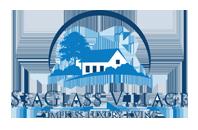 SeaGlass Village