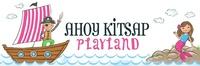 Ahoy Kitsap Playland