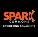 Spark Commons