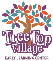 Treetop Village Early Learning Center