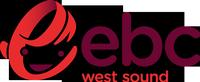 EBC - West Sound