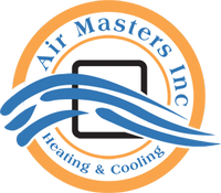 Air Masters Heating