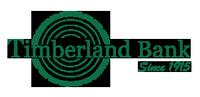Timberland Bank - Silverdale