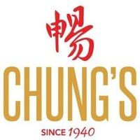 Chung's Express