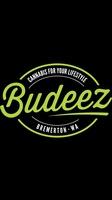 Budeez