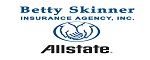 Allstate Insurance - Betty Skinner