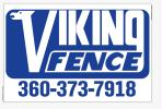 Viking Fence Company