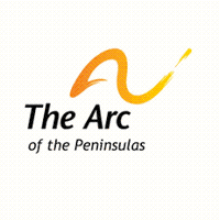 Arc of the Peninsulas