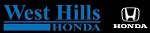 West Hills Honda