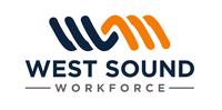 West Sound Workforce