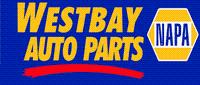 Westbay Auto Parts