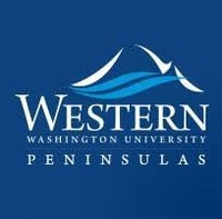 Western Washington University Bremerton Center