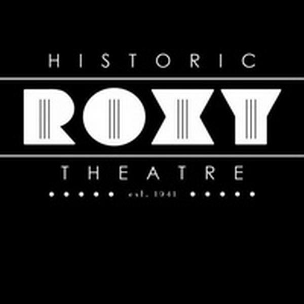 Historic Roxy Theatre