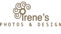 Irene's Photo and Design