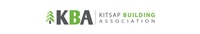 Kitsap Building Association