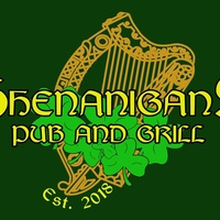 Shenanigans Pub and Grill LLC