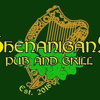 Shenanigans Pub and Grill LLC