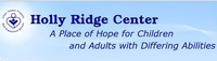 Holly Ridge Center