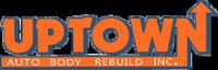 Uptown Auto Body Rebuild, Inc.