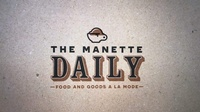 The Manette Daily