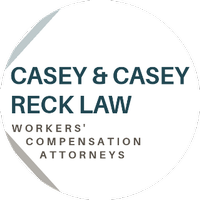 Reck Law, PLLC | Casey & Casey, P.S. Workers Compensation Attorneys