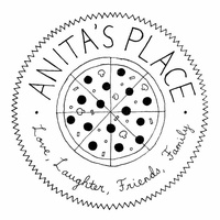 Anita's Place at Bostons