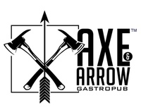 Axe & Arrow Gastropub