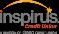 Inspirus Credit Union