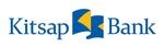 Kitsap Bank - Pacific Avenue
