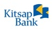 Kitsap Bank - Wheaton Way