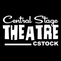 Central Stage Theatre (CSTOCK)