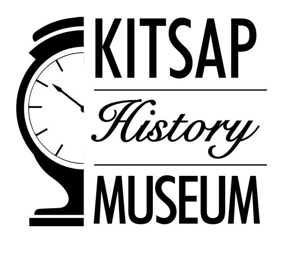 Kitsap History Museum