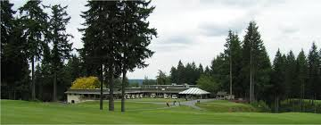 Gallery Image Kitsap%20Golf%20and%20Country%20Club.jpg