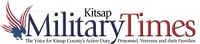 Kitsap Navy News/A Division of Sound Publishing Inc.