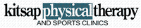 Kitsap Physical Therapy & Sports Clinics