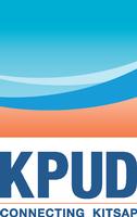Kitsap PUD