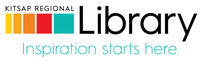 Kitsap Regional Library - Downtown